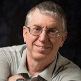Rick Lippincott